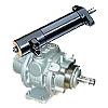 Trykkluftmotor