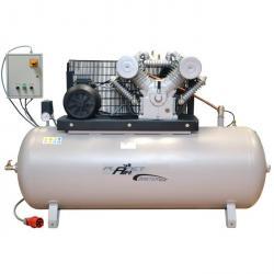 stempel kompressor 15 bar 771 l min st pejern kompressor master line. Black Bedroom Furniture Sets. Home Design Ideas